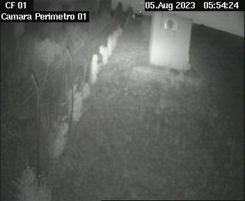 Solar panels camara perimetro 01.